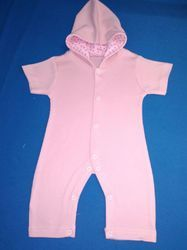 18fc8687a7d0 Baby Romper at Best Price in India