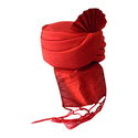 Red Safa