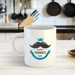 Promotional Coffee Mug, Printed Tea Cup