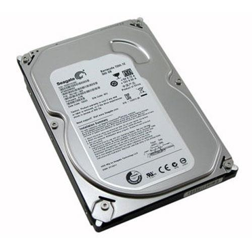 Image result for seagate hdd 500GB
