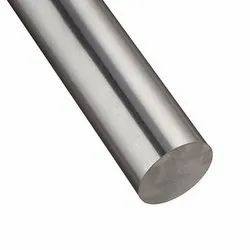 ASTM B574 Hastelloy Round Bars