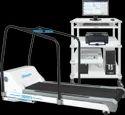 Gemini Treadmill Test