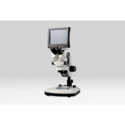 Digital Measuring Microscope