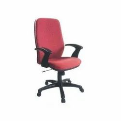 Maruthi Enterprises Staff Chair, For Office