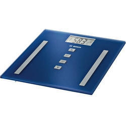 Personal Weighing Scale (Deluxe)