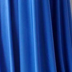 Dry Fit Poly Lycra Fabrics