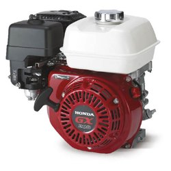 Honda GX160 Portable Engine
