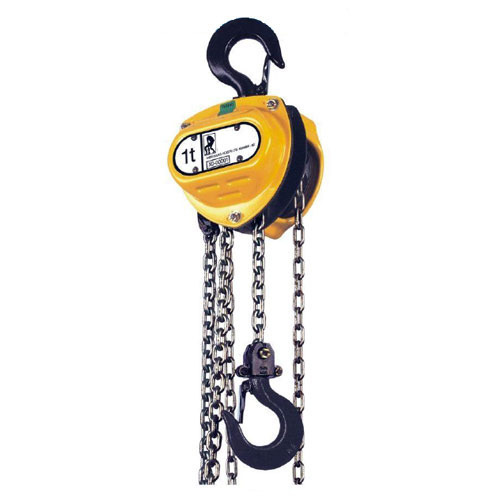 Chain Lifters