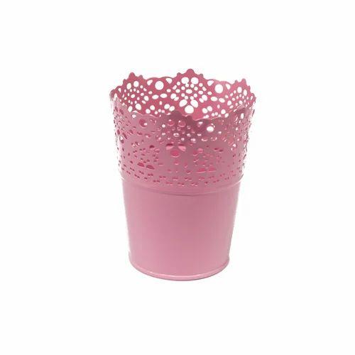 Corner Flower Vase At Rs 120 Piece