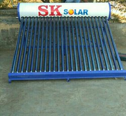Top Quality Solar Water Heater