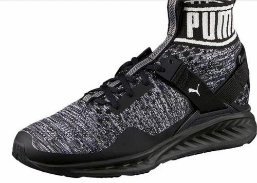 8c78286127f2 Ignite Evoknit Unisex Running Shoes