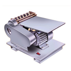 Label Gumming Machines