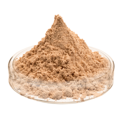Encapsulated Powder Flavours