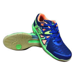 Badminton Non Marking Shoe