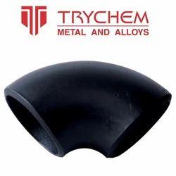Carbon Steel Short Radius (SR) Elbow