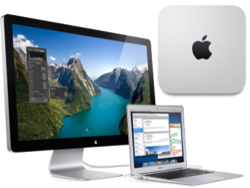 i3 500GB Apple Imac Laptop And Desktop, Memory Size: 8gb, Screen Size: 17