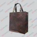 Non Woven Gifting Bags