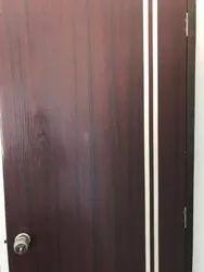 Pine wood Teak Wood Wooden Door