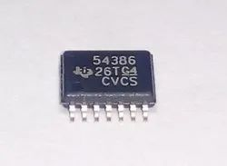 TPS54386 TSSOP14 SMD Integrated Circuit
