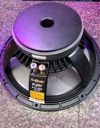 DJ Speaker, 500w, Munna Sound Sales & Services | ID: 17660739655