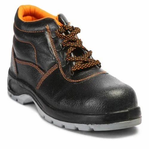 Nova Safe 275 Safety Shoes