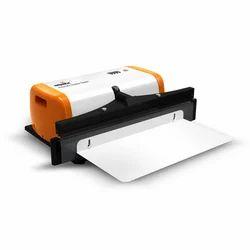 Automatic Impulse Sealer