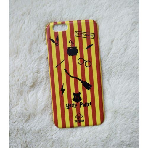 online store 99bc4 42065 5 Harry Potter Iphone 6s Case
