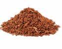 Cinchona Bark (Natural)