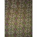 Cotton Printed Quilting Fabric