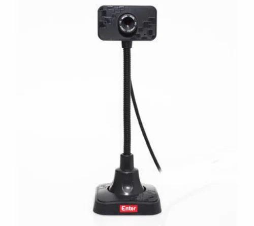 2a848b1e762 Enter Web Cam E-60mp - View Specifications & Details of Webcam by ...