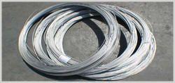 Hastelloy C22 Wire