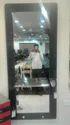 Mirror Station Kdm -22