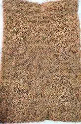 Coir Micro Green Grow Mat