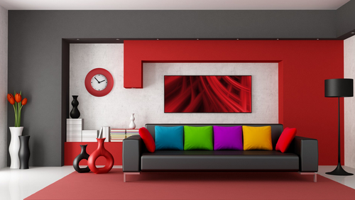 Nitte school of fashion technology interior design - Interior designing colleges in bangalore ...