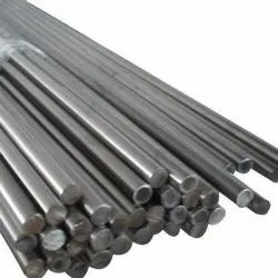 STAINLESS STEEL 316/316L ROUND BAR