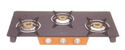 CT Space 773 Cooktop