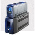 Datacard SD460 Id Card Printer