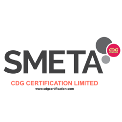SMETA Audit Services