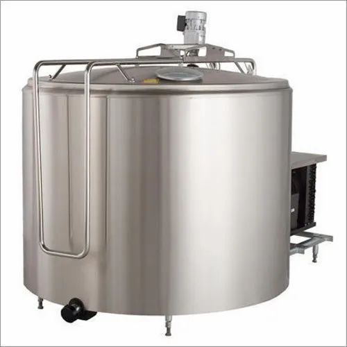Daikin Milk Chiller, Cooling Capacity : 1 - 5 TR