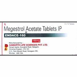 Samarth Megestrol Acetate Tablets IP
