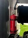 Battery Rack Fire Suppression System, Capacity: 4 Kg, Packaging Type: Box