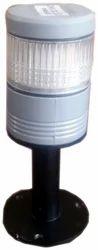 Indicating Lamp