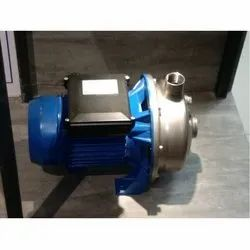 Ebara Single Stage Centrifugal Pump