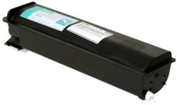 T-2340D Toshiba Toner Cartridge
