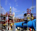 Oil Line Corrosion Inhibitor Chemicals