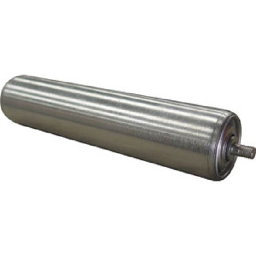 Conveyor Roller, Load Roller, Second Hand Conveyor Rollers, Used Conveyor  Rollers, कन्वेयर रोलर in G. I. D. C., Ahmedabad , Ashwamegh Industries |  ID: 3735930688