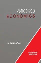Micro Economics Book