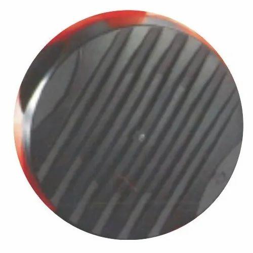 jayco tmp3 dust filter