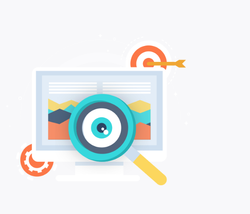 Google Keyword Planner Service