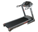 Motorised Treadmill Cosco CMTM-4141